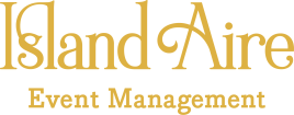 Island Aire Event Management