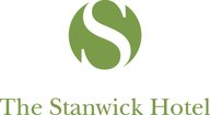 The Stanwick Hotel