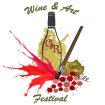 Glen Rose Wine and Art Festival