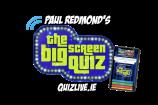 Big Screen Quiz