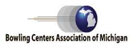Bowling Centers Association of Michigan