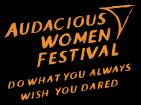Audacious Women Festival