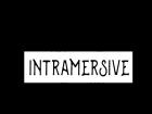 Intramersive Media LLC