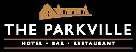 Parkville Hotel
