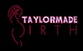 Taylor Made Birth
