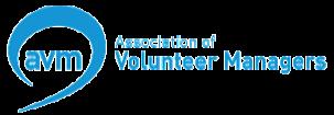 Association of Volunteer Managers
