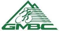 Green Mountain Bicycle Club