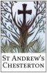 St Andrew's Chesterton