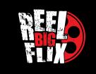 Reel Big Flix LLC.
