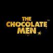 The Black Full Monty Dinner Show w/ The Chocolate Men
