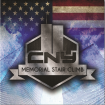 CNY Memorial Stair Climb
