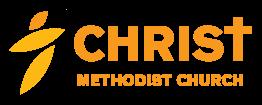 Christ Methodist Church