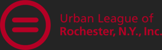 Urban League of Rochester