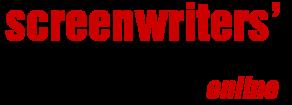 Screenwriters Festival Online