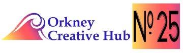 Orkney Creative Hub