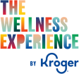 The Wellness Experience by Kroger