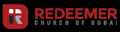 Redeemer Church of Dubai