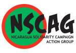 Nicaragua Solidarity Campaign Action Group