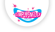 Simply Smiley Productions