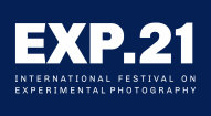 Experimental Photo Festival