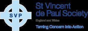 Saint Vincent de Paul Society, Chelmsford