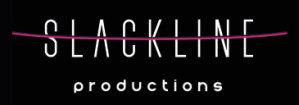 Slackline Productions