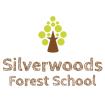Silverwoods Forest School Ltd
