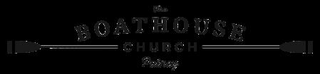 The Boathouse Church