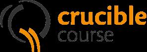 Crucible Course