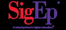 SigEp SD Alpha Educational Foundation