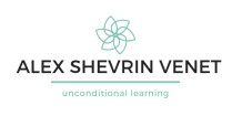 Unconditional Learning