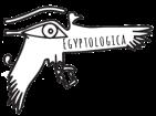 Egyptologica Vlaanderen vzw