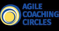 Agile Coaching Circles