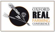 ORFC Global 2021 Workshops