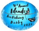 Islands Ice Fishing Derby