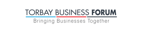 Torbay Business Forum
