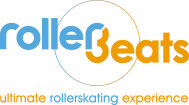 Rollerbeats