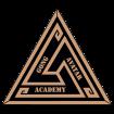 Gong Avatar Academy