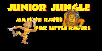 Junior Jungle
