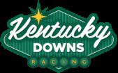 Kentucky Downs