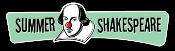 The Greenville Shakespeare Company