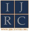 International Justice Resource Center