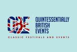 Quintessentially British Events