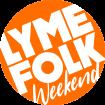 Lyme Folk Weekend