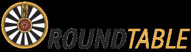 Basildon Round Table