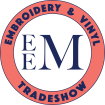 Everything Embroidery Market