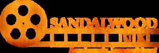Sandalwood Entertainment UK