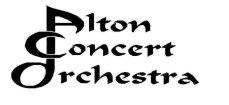 Alton Concert Orchestra