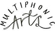 Multiphonic Arts