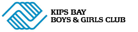 Kips Bay Boys & Girls Club